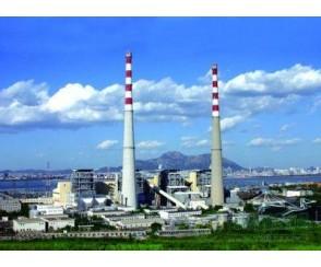 中国电力招标网